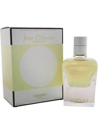 Jour D'Gardenia Edp 85 ml Kadın Parfüm-Hermes